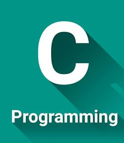 C/C++ Programming Language - Set 1