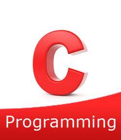 Class C Practice Test 3