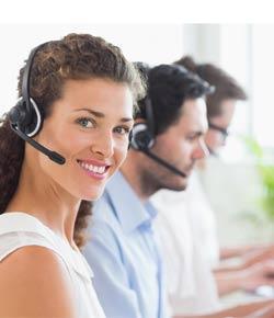 Call Center Soft Skills Course