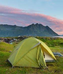 Camp Operations Trivia Questions! Quiz