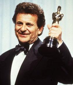How Much Do You Know About Joe Pesci?