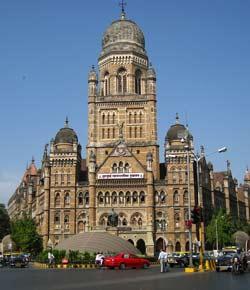 Ihc Quiz On Mumbai Terror Attack.