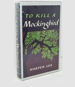 Quiz On Interesting Story To Kill A Mockingbird Part 1