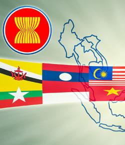 Quiz: The Ultimate Questions On ASEAN