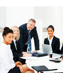 Management Leadership And Employee Empowerment