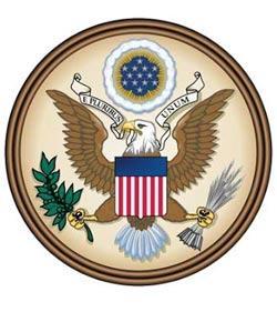 1989 ap U.S. govt. & politics