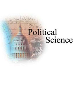 political science quiz Introduction the nature of politics and political analysis chapter 1 politics and the state chapter 2 political power, authority, and the state chapter 3.