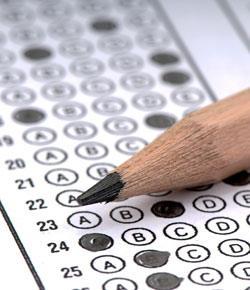 Ins21 - Mock Exam