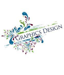 Illustrator: Chapter 3