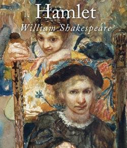 Hamlet Act 3 Quotes