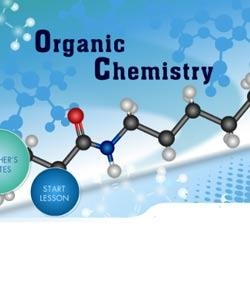 Module 1- Inorganic And Organic Pharmaceutical Chemistry