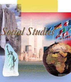 Social Studies: Ch. 4 Lesson 1 - Quiz