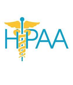 Mfo HIPAA Quiz