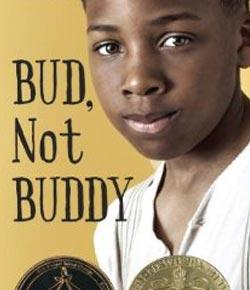 Bud, Not Buddy Final
