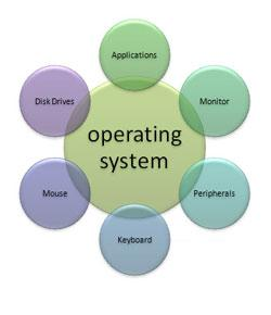 Which Operating System Are You?