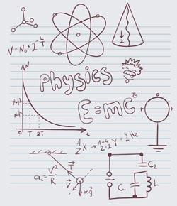 Physics Trivia