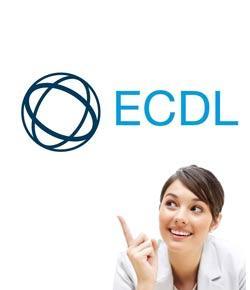 module 2 question ECDL