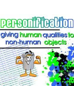 personification quiz quiz personification quiz