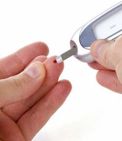 Nsg 353 Diabetes Mellitus