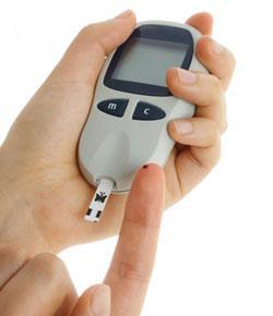 Diabetes Mellitus - Diagnosis To Management
