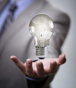 Test Your Retail Innovation IQ