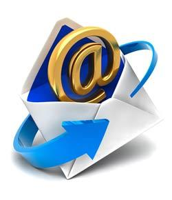 Use Email The Right Way: What Would You Do