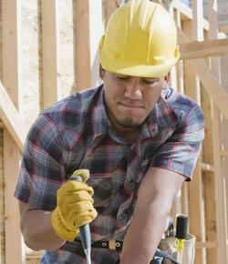 2.1 Construction Safety Standards- Electrical Safety
