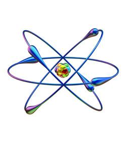 7.3 Atomic And Nuclear Physics