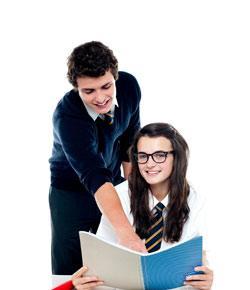 gst 107 the good study guide quiz proprofs quiz rh proprofs com Good Studying Creating a Study Guide