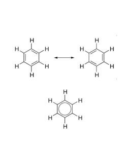Aromatic Compounds: Reaction