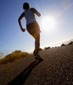 10-item Test On Energy Metabolism