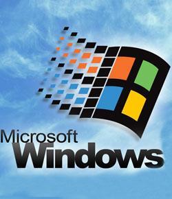 Microsoft Windows Basics Quiz