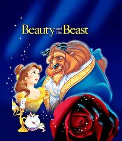Disneys Beauty And The Beast Trivia