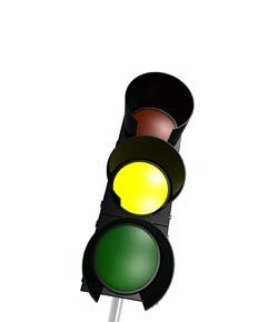 Do You Know How To Control Traffic?
