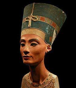 Image result for white egyptian pharaohs