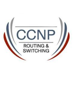 CCNP ONT Certification Test! Trivia Quiz
