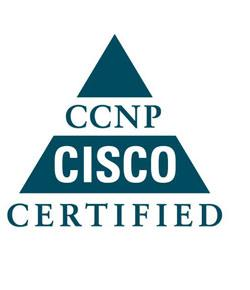 CCNP: OSPF Trivia Questions For Professionals! Quiz