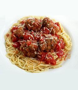 All italian food trivia quiz proprofs quiz all italian food trivia quiz forumfinder Image collections