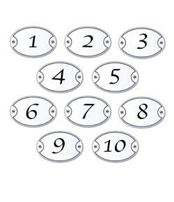 Can You Find Out Real Number System?
