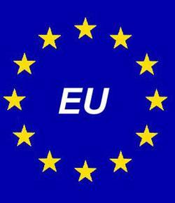 10 - History - Unit 8 - European Union