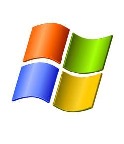 Windows Movie Maker Quiz