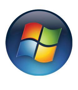 Windows Server 70-292 Comp Quiz
