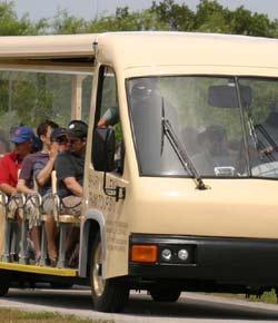 Southland Junior Tour Rules Quiz