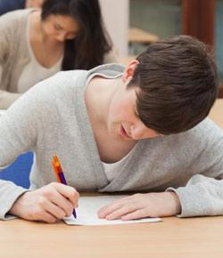 Overbrook High School AP English Language Practice Test!