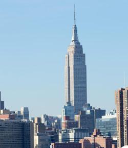 Trivia On New York City
