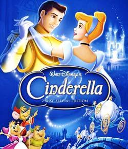 Three Cinderella Folktale Quiz