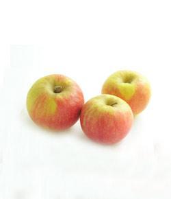Are You A Banana, Apple Or Orange?