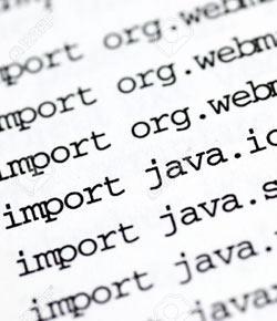 Python Programming Quiz