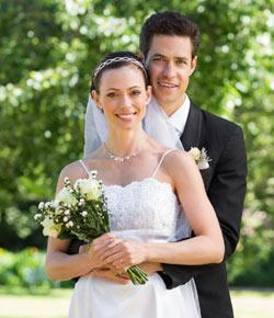 How Well Do You Know The Bride And Groom