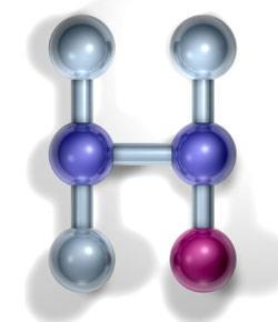 Chemical Bonding Test 2